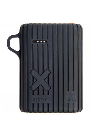 Xtreme 10000 Powerbank