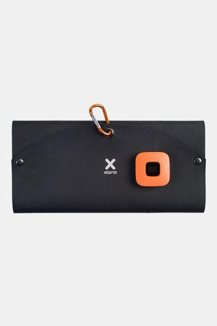 Xtorm Outdoor Kit 2020 (USB-C/PD) Zonnepaneel Zwart