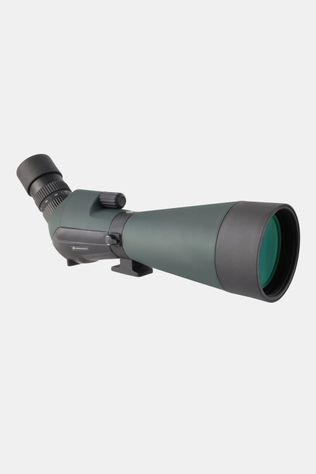 Bresser Condor 20 60X85 Spotting Scope Groen