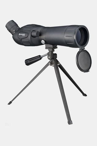 Bresser Spotty 20-60X60 Spotting Scope Zwart