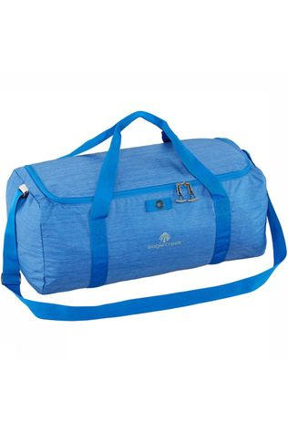 Eagle Creek Packable Duffel Middenblauw