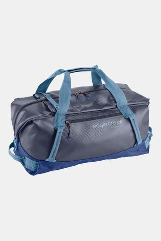 Eagle Creek Migrate Duffel 60L Middenblauw