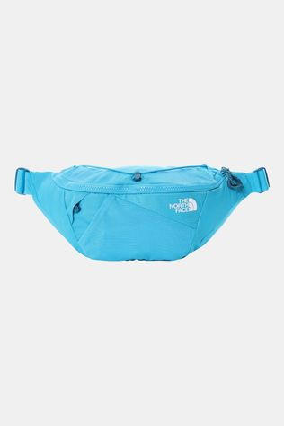 The North Face Lumnical Small Heuptas Lichtblauw
