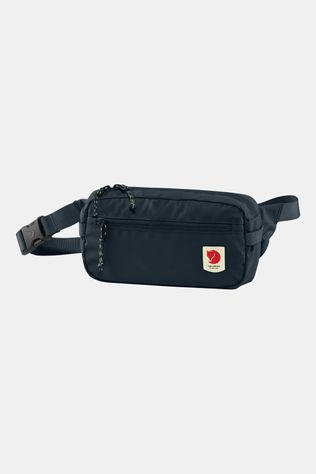 Fjällräven High Coast Hip Pack Heuptas Marineblauw