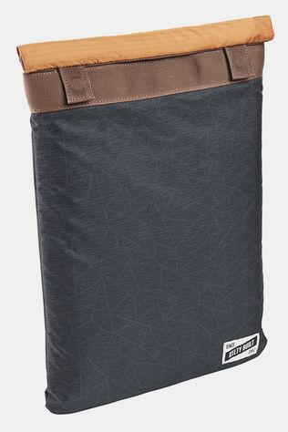 Kelty Stash Pocket L Zwart