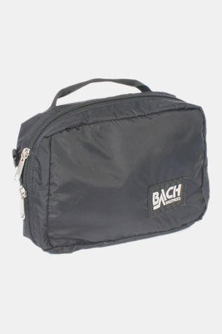 Bach Accessory Bag Zwart