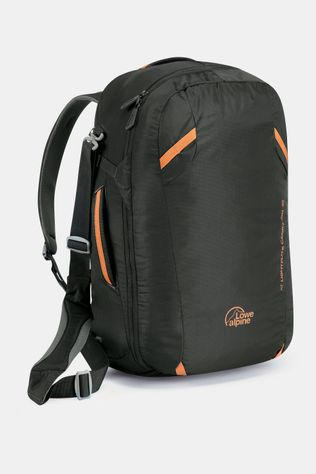 Lowe Alpine AT Lightflite Carry-On 40 Reistas Donkergrijs