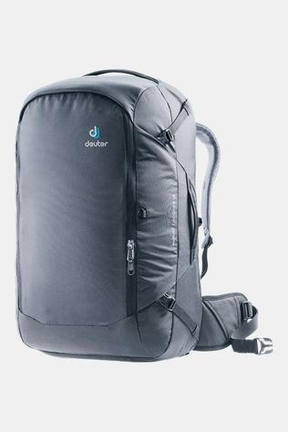 Deuter Aviant Access 55L Zwart