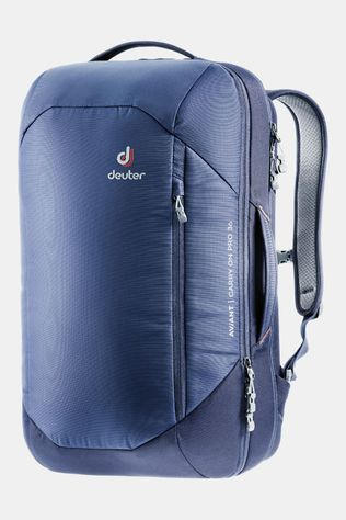 Deuter Aviant Carry On Pro 36L Rugzak Blauw/Donkerblauw