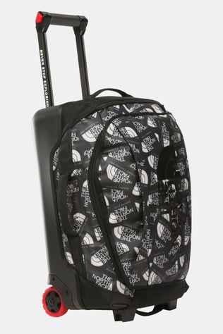 Rolling Thunder Trolley 40L