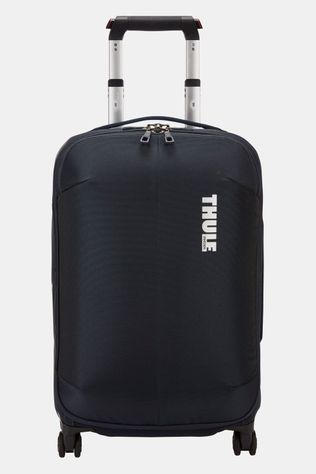 Thule Subterra Carryon Spinner Donkergrijs