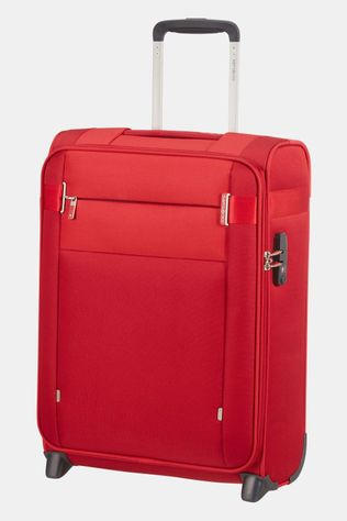Samsonite Citybeat Upright 55/20 Trolley Rood