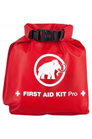 First Aid EHBO Kit Pro