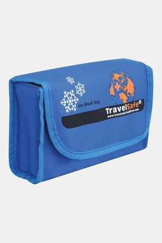 Travelsafe Iso Medibag -
