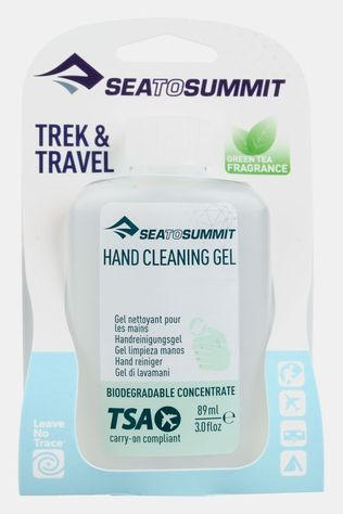 Sea To Summit Hand Sanitizer Handgel -