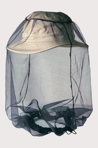 Sea To Summit Mosquito Head Net Klamboe -