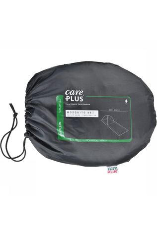 Care Plus Pop-Up Dome 1P Mosquito Net Geen kleur
