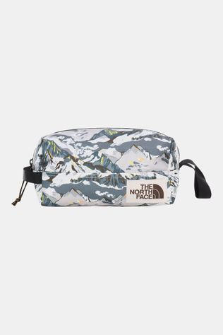 The North Face Liberty-toilettas Dames Wit