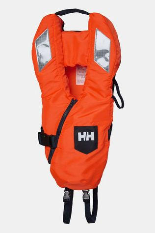 Helly Hansen JR Safe Reddingsvest 20-30kg Oranje