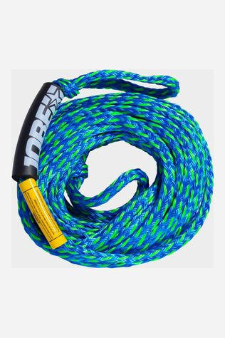 Jobe Towrope 4P (Package With Lunar, Scout 3P) Blauw