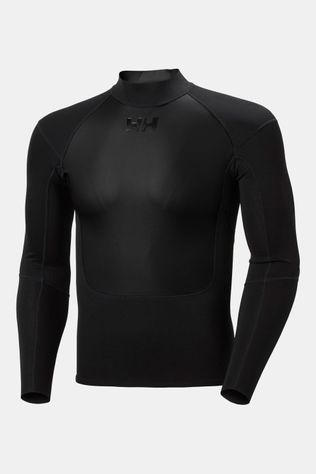 Helly Hansen Waterwear Top Unisex Zwart