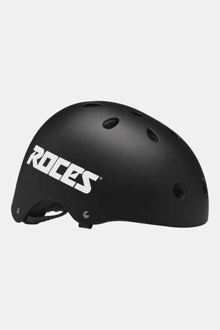 Roces Ce Aggressive Helm Zwart