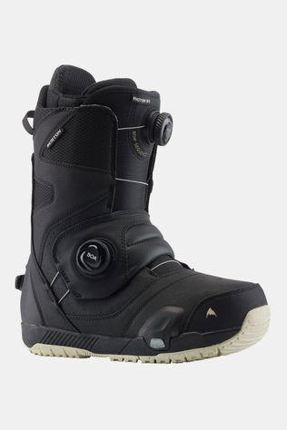 Burton Photon Boa Step On Snowboard Schoen Zwart/Assorti / Gemengd