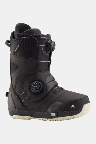 Burton Photon Boa Wide Step On Snowboard Schoen Zwart/Assorti / Gemengd