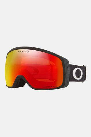 Oakley Flight Tracker XM Zwart/Rood