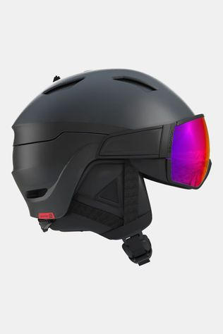 Driver Helm
