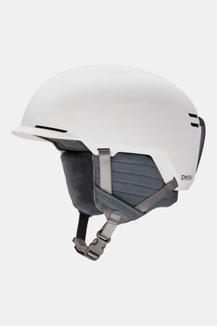 Smith Scout Helm Wit/Gebroken Wit
