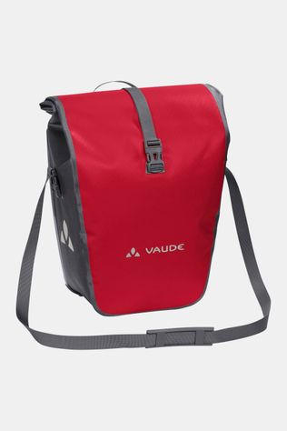 Vaude Aqua Back Single Fietstas Rood
