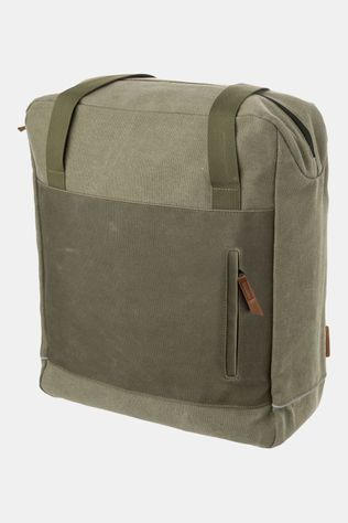 Fastrider Nort Single Bag Fiets/ Schoudertas. Groen