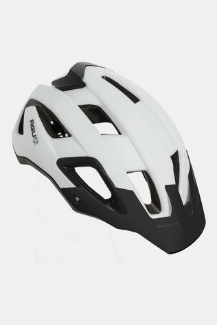 AGU Trail Mtb Helm Wit