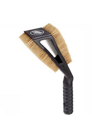 Mammut Sloper Brush Zwart