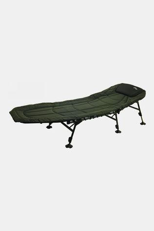 Soul Transformer Bed-Chair 6 Poots Groen