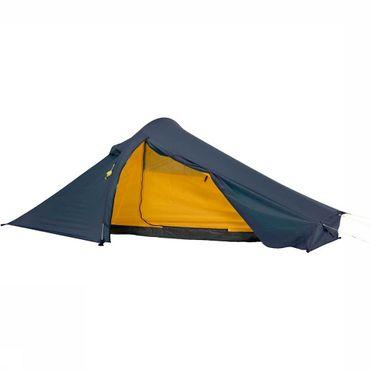 Tent Ringstind Superlight 1-2