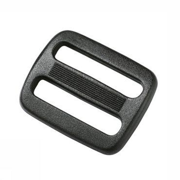 Sliplock 25mm Buckle