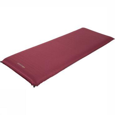 Slaapmat Stretch Luxury 10 cm