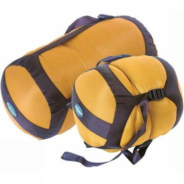 Ultra-Sil 15L Compression Sack