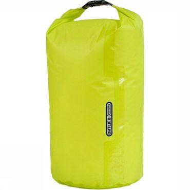 Waterdichte zak Ultralight Dry Bag PS10 12L