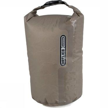 Waterdichte Zak Ultralight Dry Bag PS10 3 L