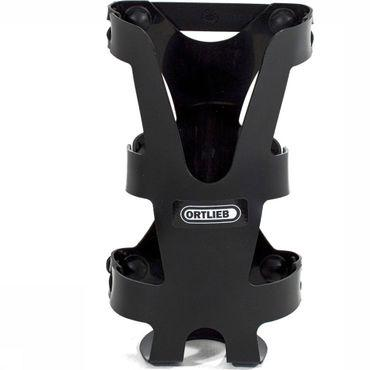 Bidonhouder Bottle Cage