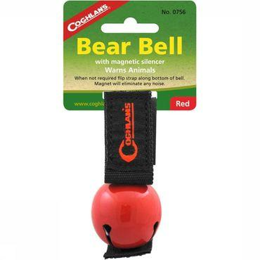 Bearbell Magnetic