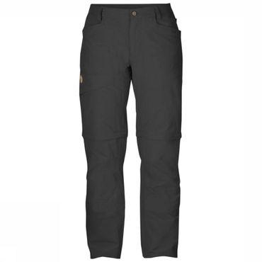 Daloa MT Zip Off Broek Dames