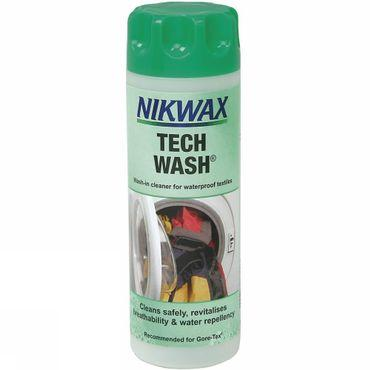 Tech Wash 300ml