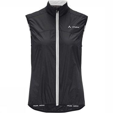 Windstopper Air Vest II