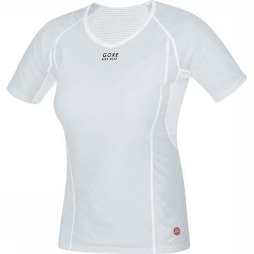 Top Maillot Base Layer
