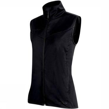 Ultimate V SO Bodywarmer Dames