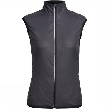 Rush Bodywarmer Dames